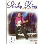 Download nhạc hay Jubilee Concert (CD 2) Mp3 miễn phí