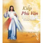 Tải nhạc Kiếp Phù Vân (CD2) Mp3 online