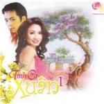 Nghe nhạc hot Tình Ca Xuân 1 (Nhạc Việt)