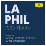 Tải nhạc Berlioz / Chabrier / Smetana Mp3