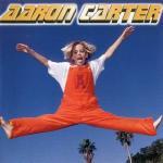 Tải bài hát Mp3 Aaron Carter online