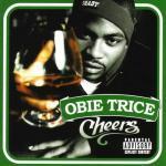Download nhạc Cheers hay online
