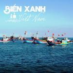 Download nhạc Mp3 Biển Xanh Việt Nam trực tuyến