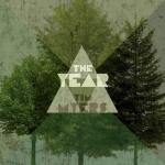 Download nhạc The Year