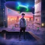 Download nhạc mới Certified Hitmaker Mp3 hot