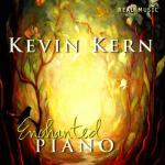 Tải nhạc hot Enchanted Piano hay nhất