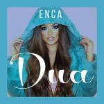 Tải bài hát online Dua (Single) về điện thoại