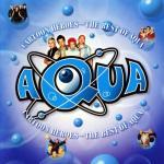 Download nhạc mới Cartoon Heroes (The Best Of Aqua 2002) Mp3 trực tuyến