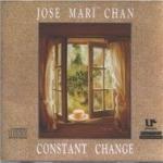 Download nhạc hay Constant Change (1989) Mp3 trực tuyến