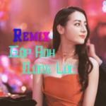 Tải bài hát Remix Gặp Anh Đúng Lúc về điện thoại