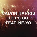 "Tải nhạc online Let""s Go (EP) hot"