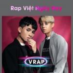 Nghe nhạc Mp3 Rap Việt Ngày Nay mới nhất