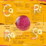 Download nhạc mới Cari Rasa (Single) miễn phí