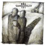 Tải nhạc hot Three Days Grace (Deluxe Version) online