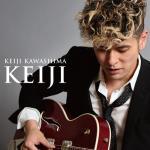Tải bài hát online Keiji (Mini Album) Mp3 mới