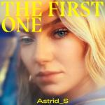 Download nhạc hot The First One (Single) nhanh nhất