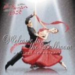 Download nhạc mới Ballroom E Youkoso OST (CD2) Mp3 miễn phí