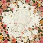 Nghe nhạc hay Flowerwall (Single) Mp3 online
