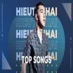 Download nhạc Những Bài Hát Hay Nhất Của HIEUTHUHAI trực tuyến