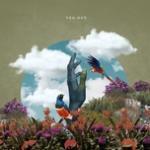Tải bài hát Mp3 Veg Out (Wasting Thyme) (Single) hay nhất