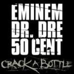 Tải bài hát hay Crack A Bottle (Explicit Single) Mp3 online