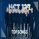 Download nhạc mới Những Bài Hát Hay Nhất Của NCT 127 hay nhất