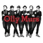 Tải nhạc Mp3 Olly Murs hay online