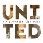 Nghe nhạc Mp3 United (Single)