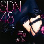 Download nhạc Mp3 Yuwaku No Garter (2012) chất lượng cao