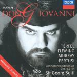 Nghe nhạc hot Mozart: Don Giovanni - Highlights online