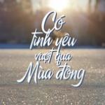 Tải bài hát online Có Tình Yêu Vượt Qua Mùa Đông miễn phí