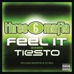 Download nhạc Feel It hay online