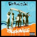 Tải bài hát mới Palookaville (Explicit) Mp3 hot