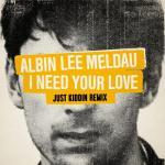 Tải nhạc Mp3 I Need Your Love (Just Kiddin Remix) (Single) hay online