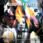 Tải nhạc hot Suburban Jazz online