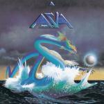 Download nhạc Asia mới