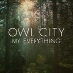Download nhạc mới My Everything (Single) Mp3 hot