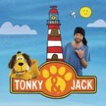 Nghe nhạc hot Tonky  Jack (Single) nhanh nhất
