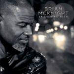 Download nhạc hay An Evening With Brian Mcknight Mp3