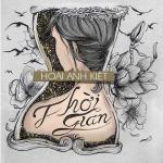 Tải nhạc hot Thời Gian (Single) hay nhất