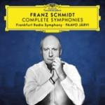 Tải nhạc Schmidt: Notre Dame: Intermezzo (Single) Mp3