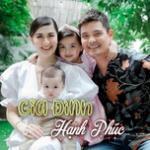 Download nhạc online Gia Đình Hạnh Phúc mới