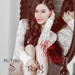 Nghe nhạc Mp3 Em Sẽ Khác (Single)