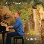 Download nhạc online Waterfall (Single)