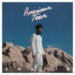 Tải nhạc hot American Teen (Single) mới