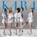 Download nhạc mới Jumping (Japanese Single) Mp3