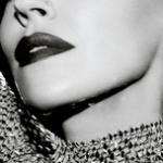 Tải bài hát hay We Will Rock You (Single) mới online