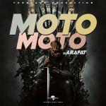 Tải bài hát hay Moto Moto (Single) mới nhất