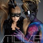 Tải nhạc Mp3 Overtakers Spirit (2011) về điện thoại