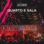 Nghe nhạc online Quarto E Sala (Ao Vivo) (Single) mới nhất